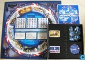 Board games - Opdracht - De opdracht - Het spel van de Koninklijke Marechausse