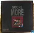 Score More IQ Game