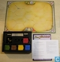 Board games - Strijd der gladiatoren - Strijd der gladiatoren