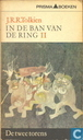 Books - Lord of the Rings, The - In de ban van de ring II