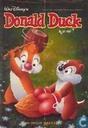 Comics - Donald Duck (Illustrierte) - Donald Duck 37