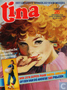 Comics - Tina (Illustrierte) - 1980 nummer  26