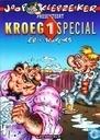 Bandes dessinées - Joop Klepzeiker - Kroeg Special 1