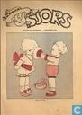 Strips - Sjors [NLD] (tijdschrift) - Sjors 49
