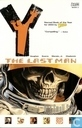 Bandes dessinées - Y - The Last Man - One Small Step