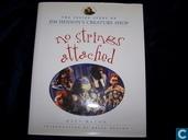 Books - Miscellaneous - No strings attached