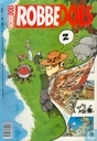Comic Books - Robbedoes (magazine) - Robbedoes 2985
