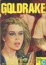 Comics - Goldrake - De duivel maakt de pil