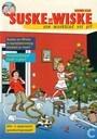 Bandes dessinées - Suske en Wiske weekblad (tijdschrift) - 2002 nummer  52