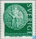 Postage Stamps - Sweden [SWE] - Coins