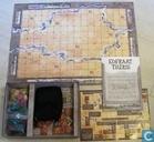 Board games - Eufraat en Tigris - Eufraat en Tigris