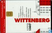 Wittenberg, Luthers Diaconie 225 jaar