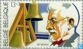 Briefmarken - Belgien [BEL] - Solidarität