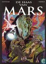 De haas van Mars 7