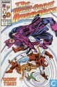 The West Coast Avengers 19