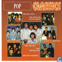 Vinyl records and CDs - Various artists - Pop Classics