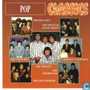 Platen en CD's - Diverse artiesten - Pop Classics