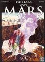 De haas van Mars 8