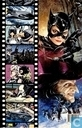 Comics - Batman - Batman Returns
