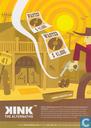 Bandes dessinées - Stripnieuws [Het Stripschap] (tijdschrift) - Stripnieuws 4