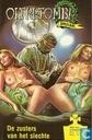 Comic Books - Oltretomba - De zusters van het slechte