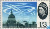1940-1965 Battle of Britain