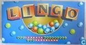 Lingo - het leukste woordspel van Nederland