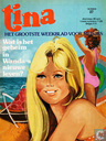 Comics - Nieuw leven voor Wanda, Een - 1976 nummer  27