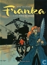 Comic Books - Franka - Les dents du dragon