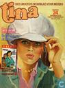 Strips - Stewardess Paula - 1980 nummer  24