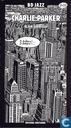 Comics - Charlie Parker - Charlie Parker
