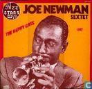 Vinyl records and CDs - Newman, Joe - The happy cats