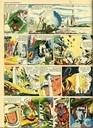 Bandes dessinées - Arend (magazine) - Arend 10