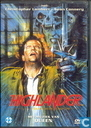 DVD / Video / Blu-ray - DVD - Highlander