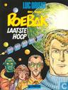 Bandes dessinées - Luc Orient - Roebak laatste hoop