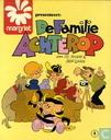 Comic Books - Hi and Lois - De familie Achterop 1