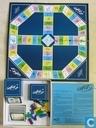 Board games - Infra Spel - Infra Spel