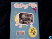 Books - Miscellaneous - The Wonderful World of Disney Television