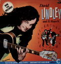 Disques vinyl et CD - Lindley, David - Win this record