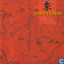 Vinyl records and CDs - Jumpin China - Come