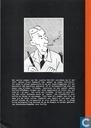 Strips - Kuifje - Sapperloot 7: Nuttig & leerzaam - Het Laatste Bericht