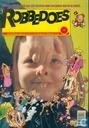 Comic Books - Robbedoes (magazine) - Robbedoes 2904
