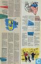 Divers - Les Humanoïdes Associes - Le guide de Paris (-> http://www.catawiki.fr/catalog/cartes-geographiques-des-pays-et-globes/themes/2675599-tourist-guide)