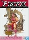 Myx stripmagazine 46