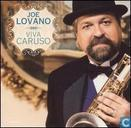 Vinyl records and CDs - Lovano, Joe - Viva Caruso