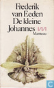 Books - Miscellaneous - De kleine Johannes