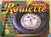 Board games - Roulette - Roulette