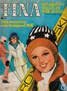 Strips - Eduard en Emily - 1976 nummer  1