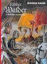 Comics - Ridder Walder - Dodelijke overwinning