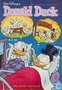 Strips - Donald Duck (tijdschrift) - Donald Duck 45